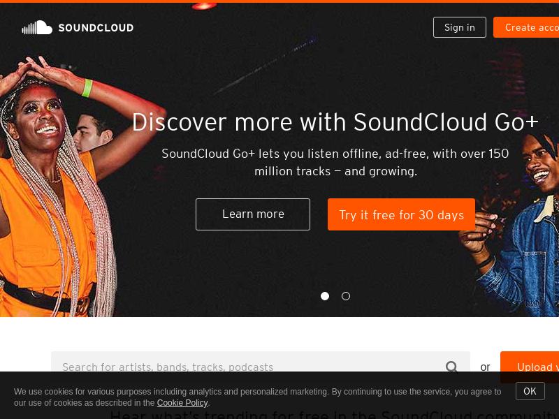 Blackstone | Free Listening on SoundCloud