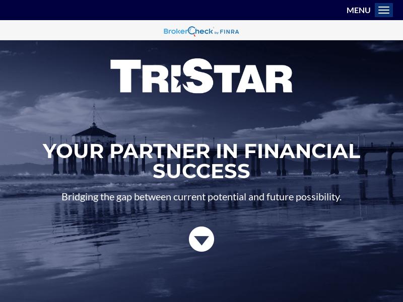 Home | TriStar Financial