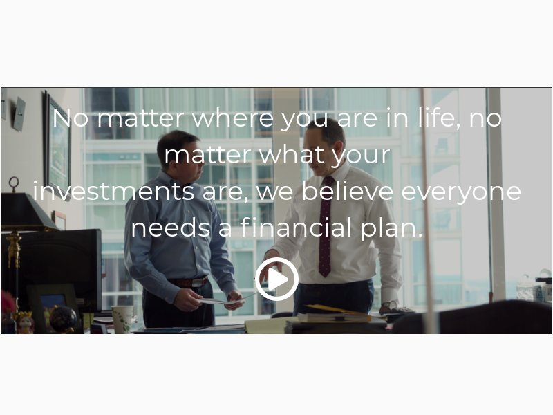 Top Financial Planning Advisors To Families & Individuals | ACG Wealth