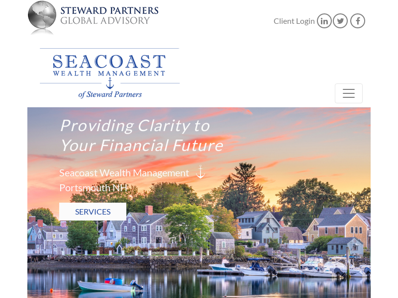 Seacoast Wealth Management