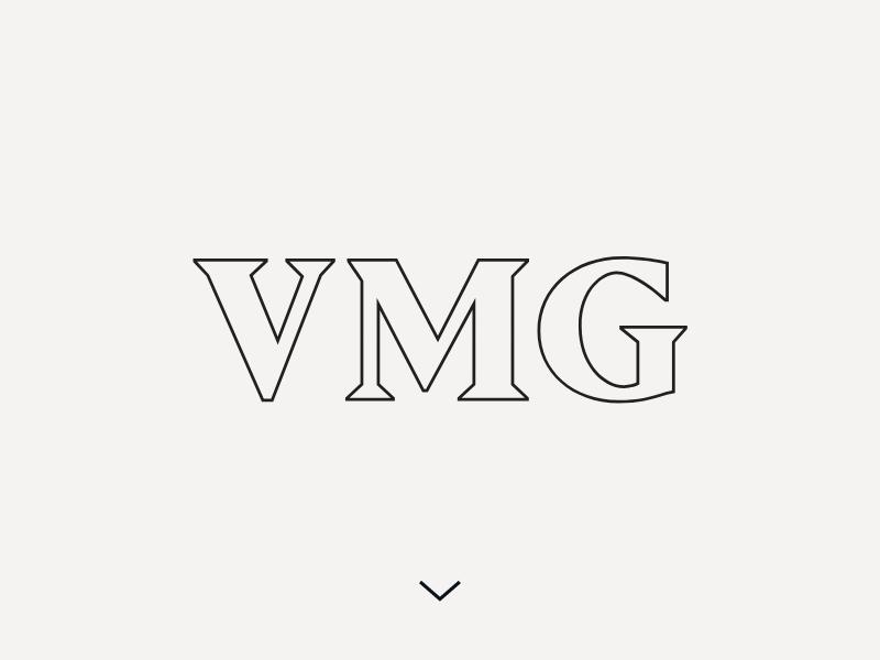 Home - VMG Partners