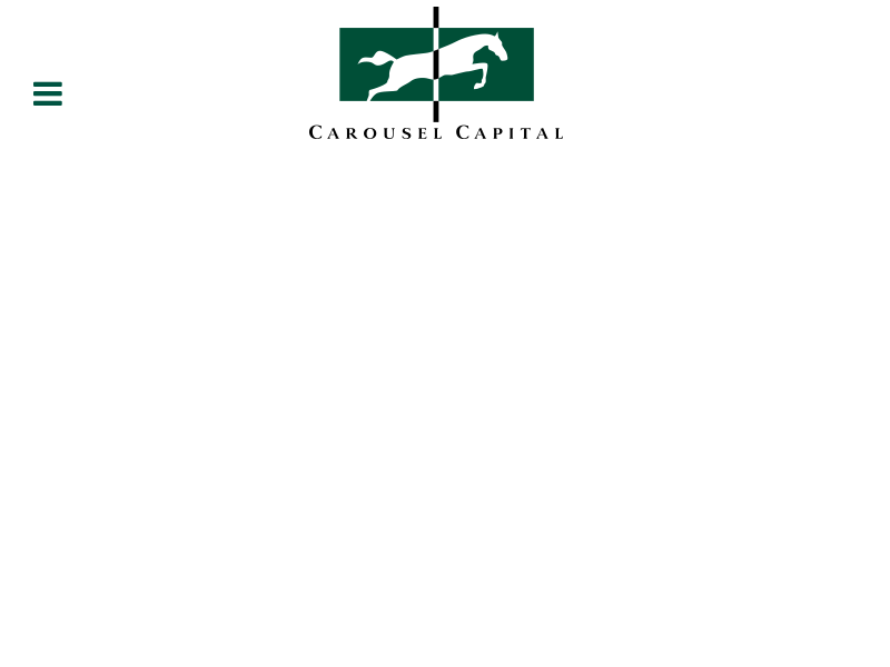 Carousel Capital | Southeastern Focused Investing