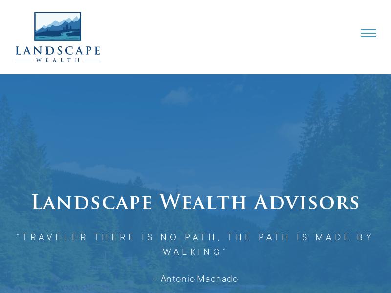 Landscape Wealth