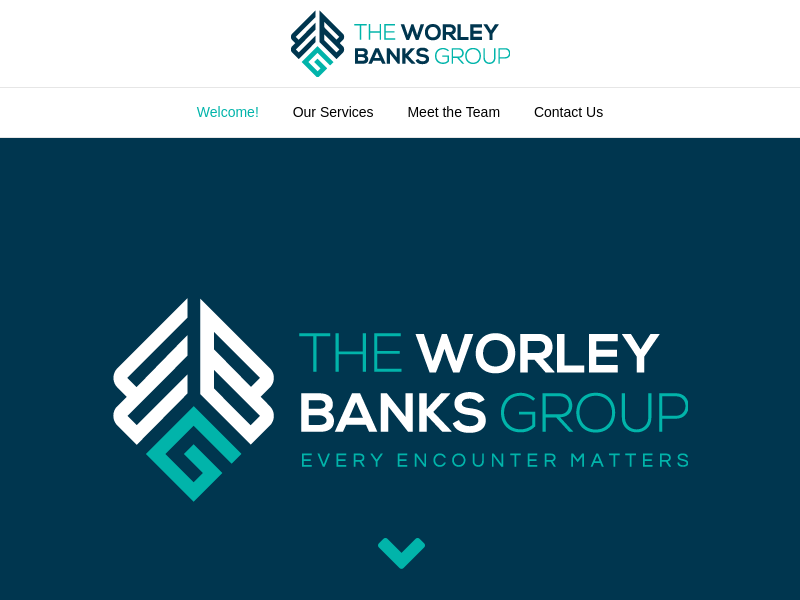 Worley Banks Group