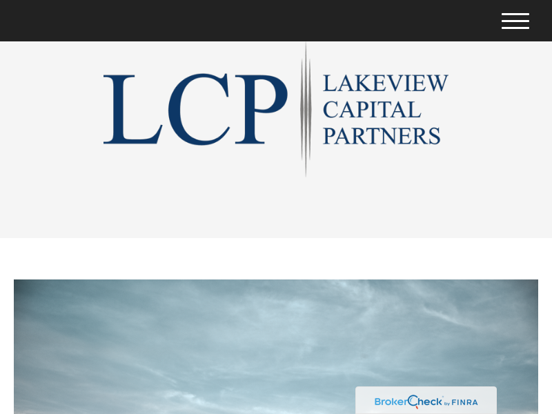 Home | Lakeview Capital Partners