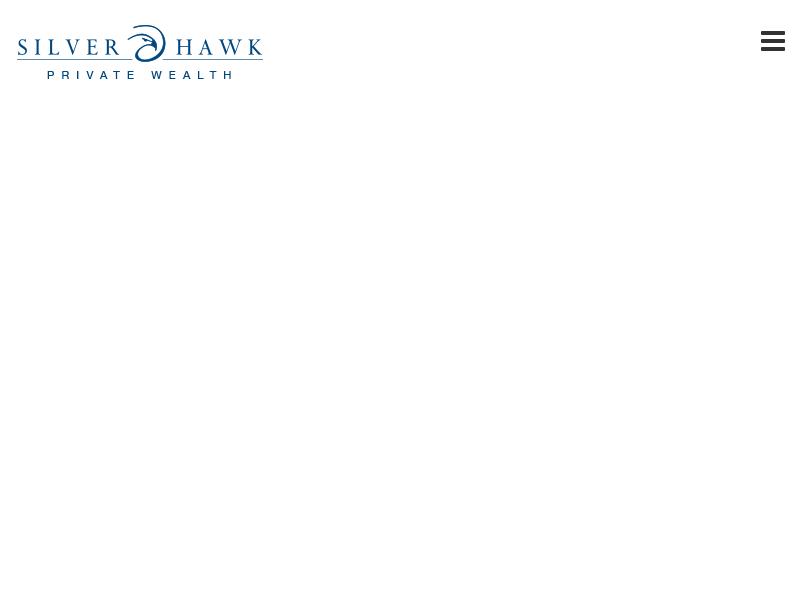 Silverhawk Private Wealth Silverhawk Financial | Silverhawk Private Wealth | Silverhawk