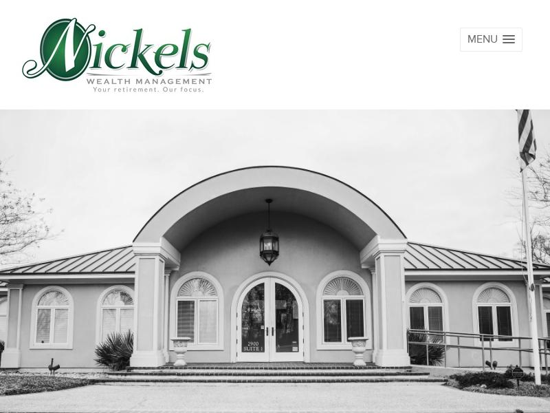 Nickels Wealth Management