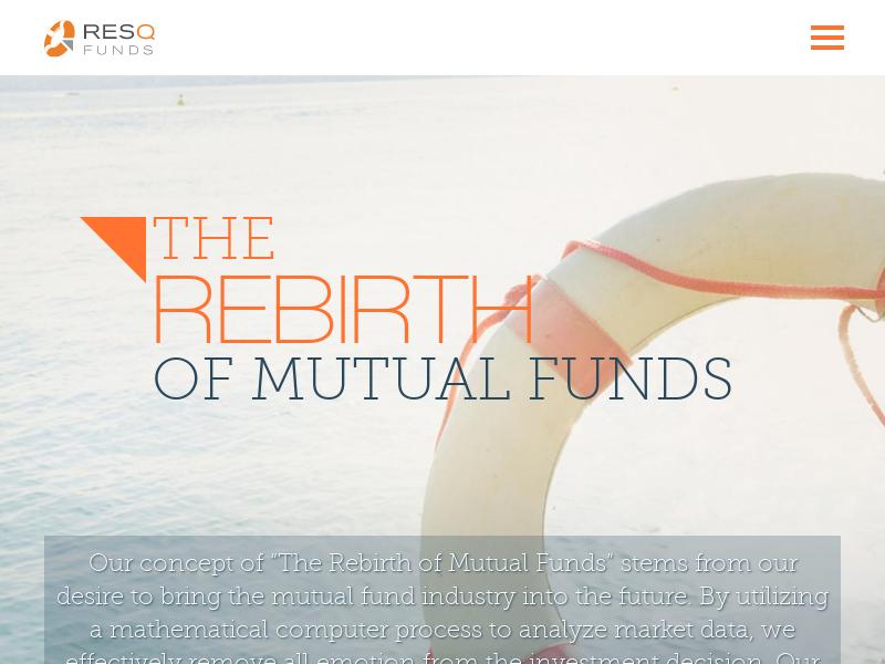 ResQ Funds