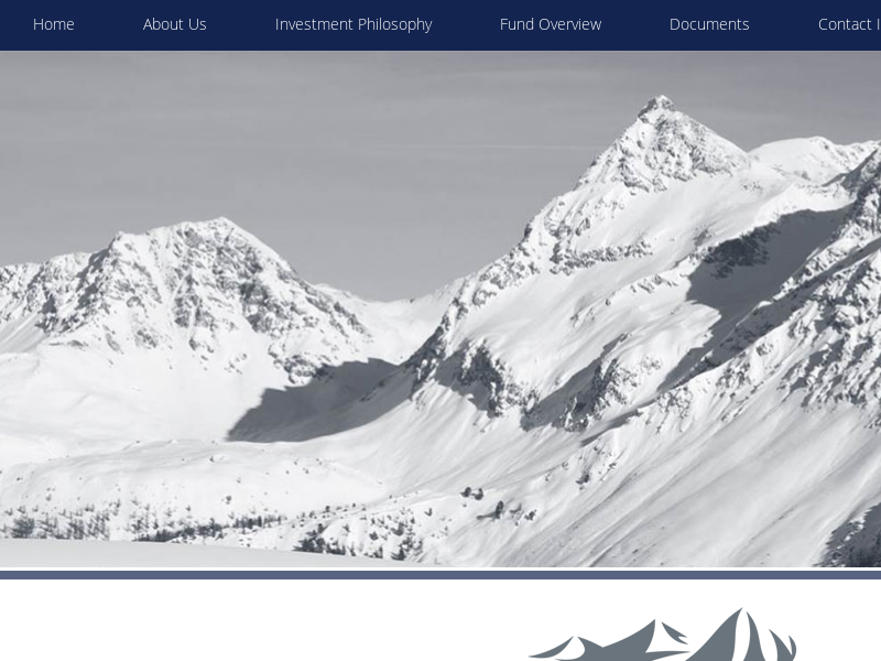Arosa Capital Management