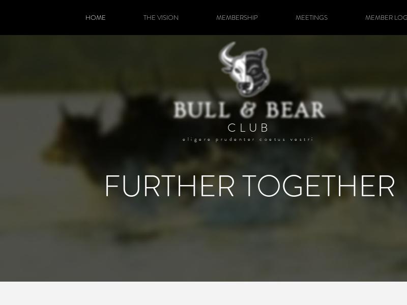 Bull & Bear Club