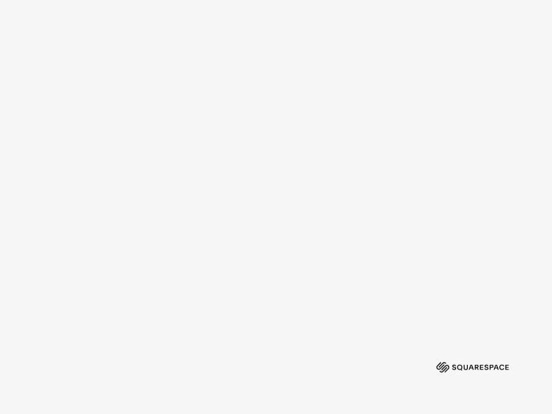 Squarespace - Website Expired