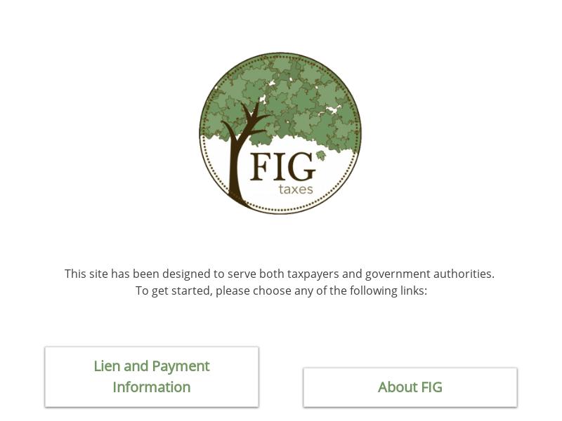 FIGTaxes.com