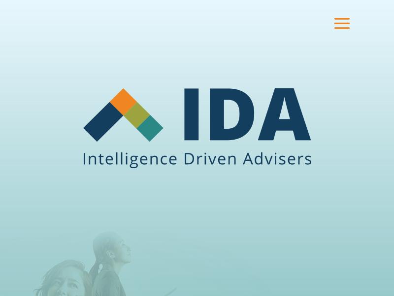 IDA   Intelligence Driven Advisers
