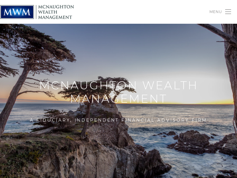 Independent Financial Advisor San Diego