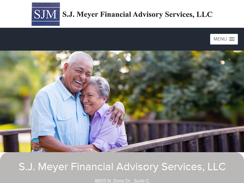 S.J. Meyer Financial Advisory Services, LLC