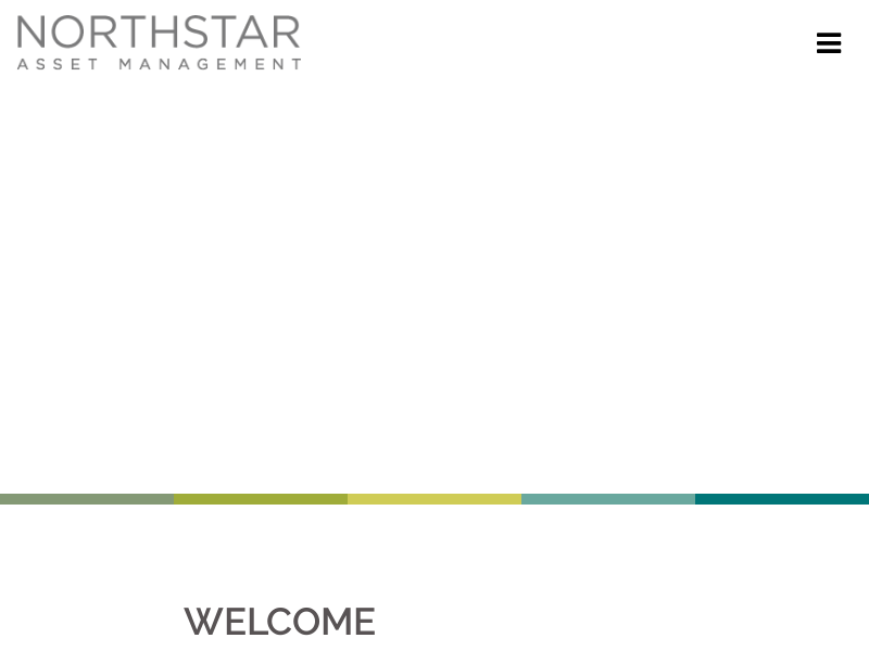 NorthStar – Progressive Wealth Management Since 1990