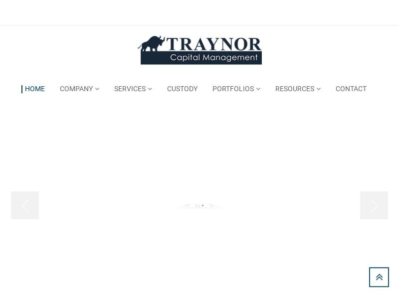 Home - Traynor Capital Management