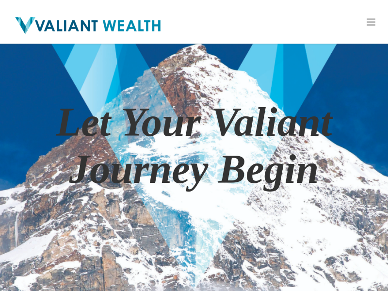 Valiant Athlete - A Professional Athlete Family Office
