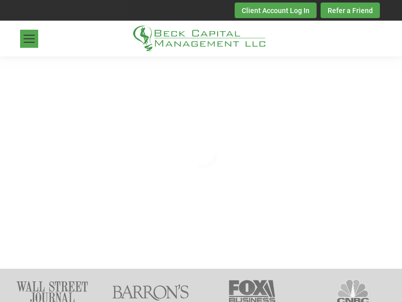 "Beck Capital Management | Investment Management"" to ""Austin Investment Management | Beck Capital Management"