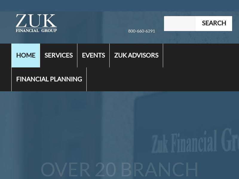 Zuk Financial Group |