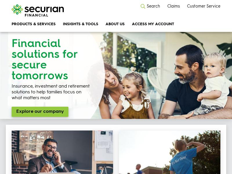 CRI Securities, LLC