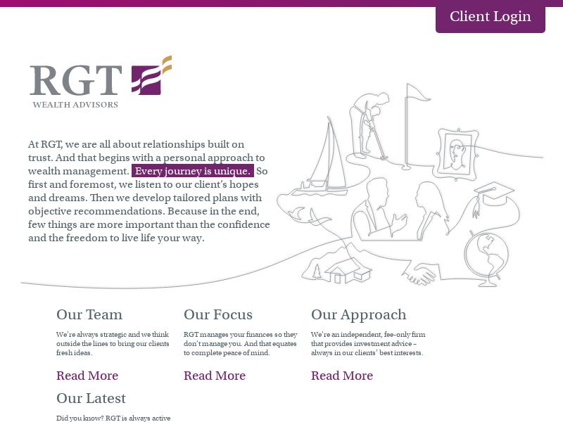RGT Wealth Advisors