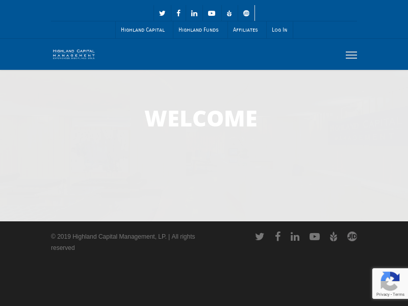 Sucuri WebSite Firewall - Access Denied