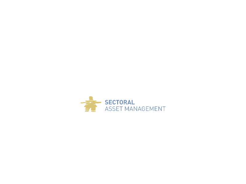 Sectoral Asset Management - Specialists in global healthcare investment portfolios