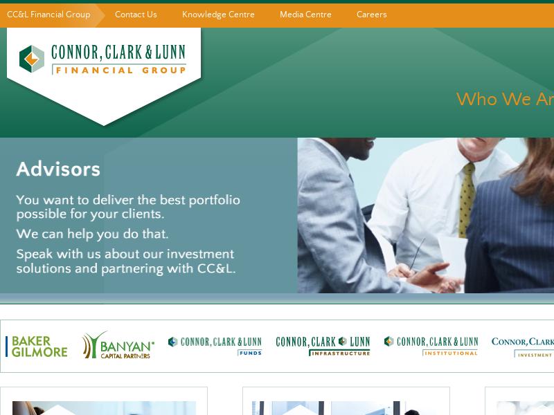 NS Partners Ltd