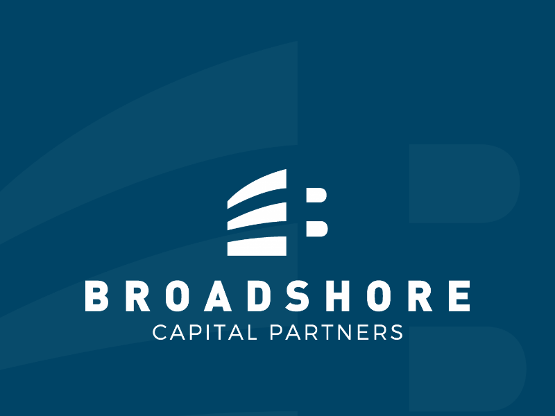 BROADSHORE CAPITAL PARTNERS – Investors who know real estate