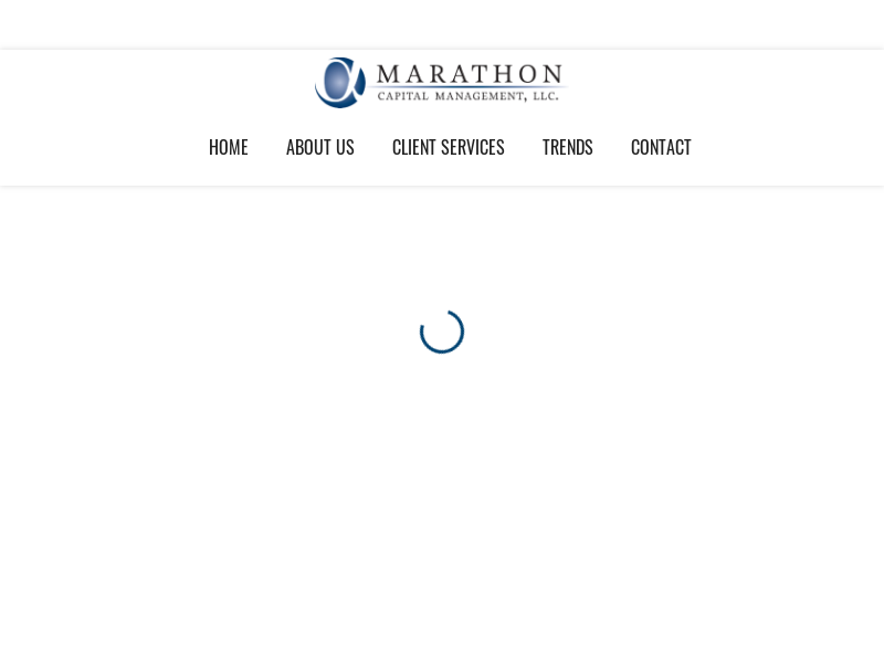 Home | Marathon Capital Management — Registered Investment Advisors