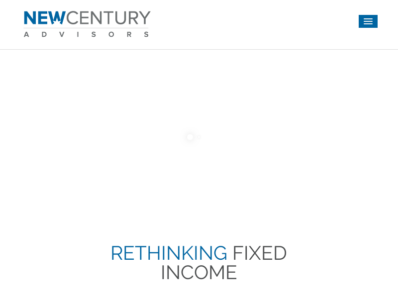 New Century Advisors