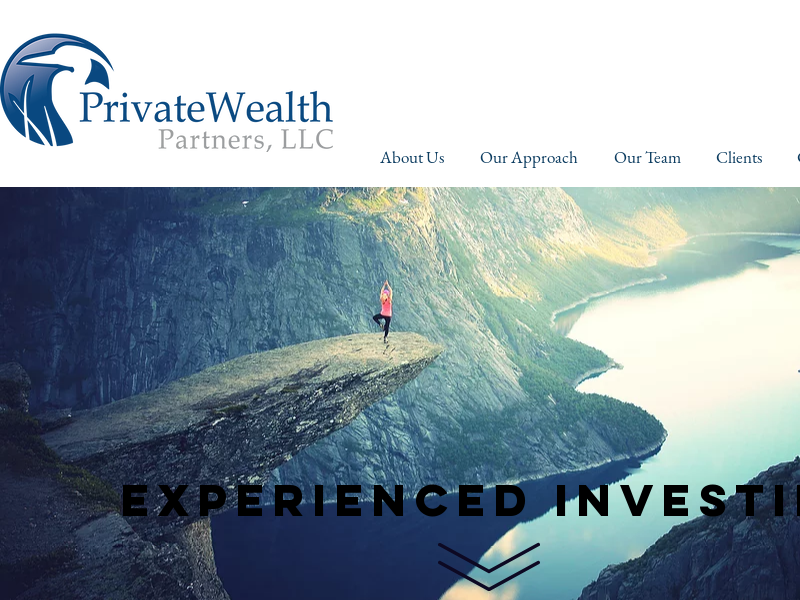 RIA marin county | United States | Private Wealth Partners, LLC