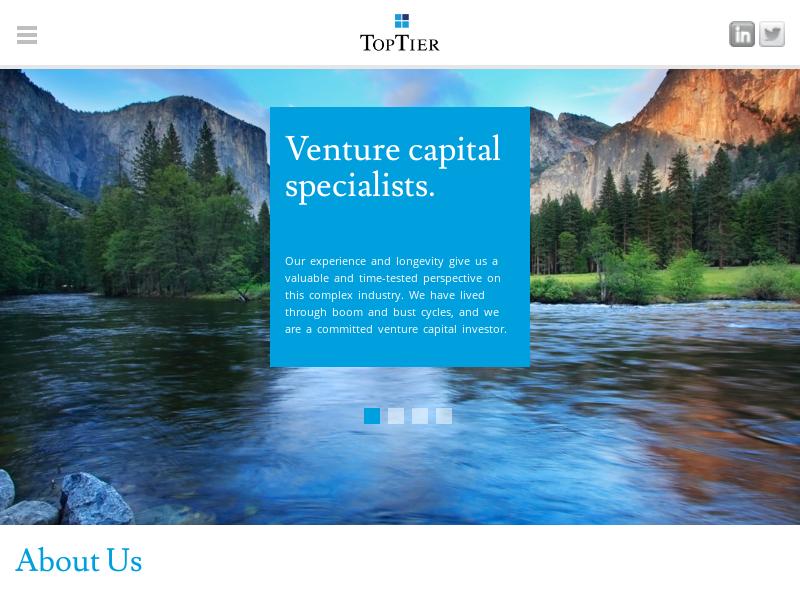 Top Tier Capital Partners