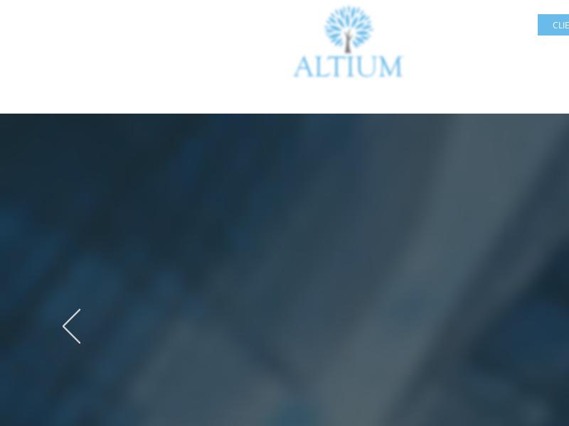Altium Wealth