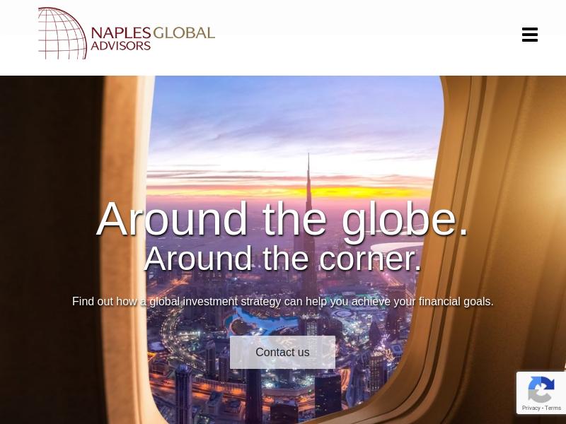 Naples Global Advisors