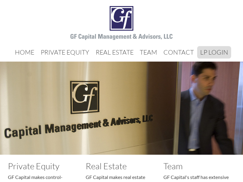 GF Capital Management & Advisors, LLC
