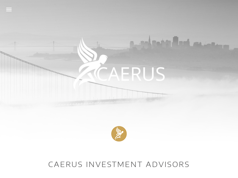 Caerus Investment Advisors