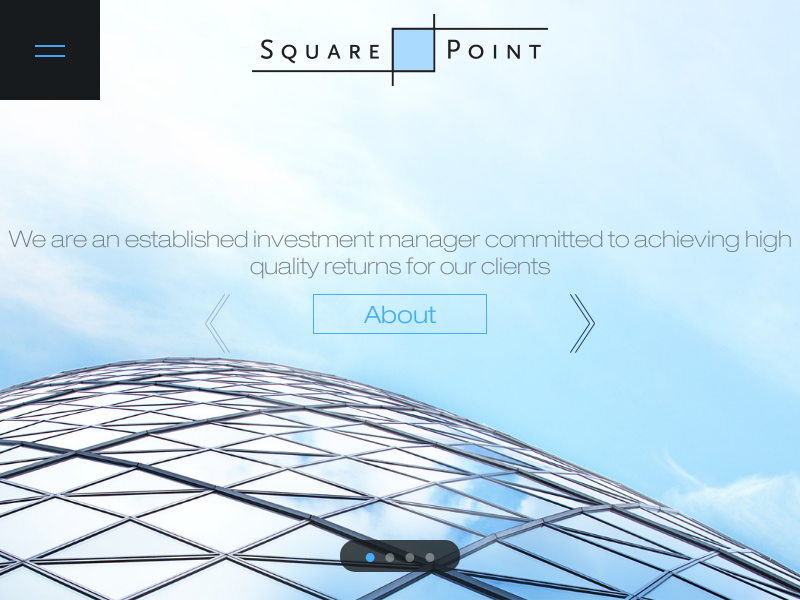 Squarepoint Capital