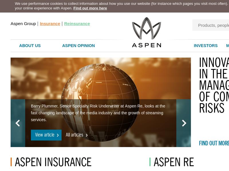 ASPEN CAPITAL ADVISORS INC  - NEW YORK , NY | Avoid Fraud