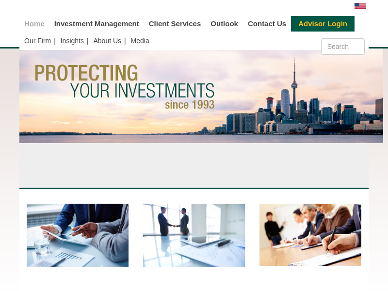 Cougar Global Investments | Cougar Global, a tactical ETF global investment strategist, uses a disciplined portfolio construction methodology with downside risk management.
