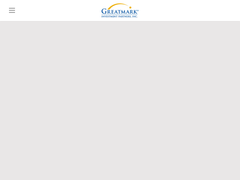 Greatmark Investment Partners, Inc. - Home