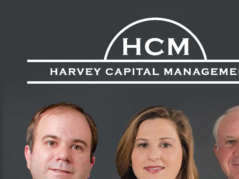 Harvey Capital Management