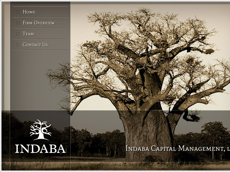 Indaba Capital Management, L.P.
