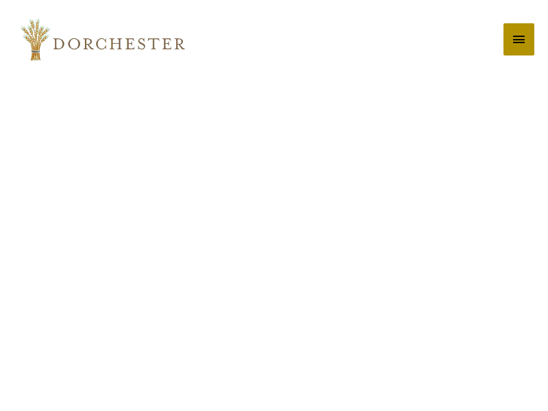 Home - Dorchester Capital Advisors
