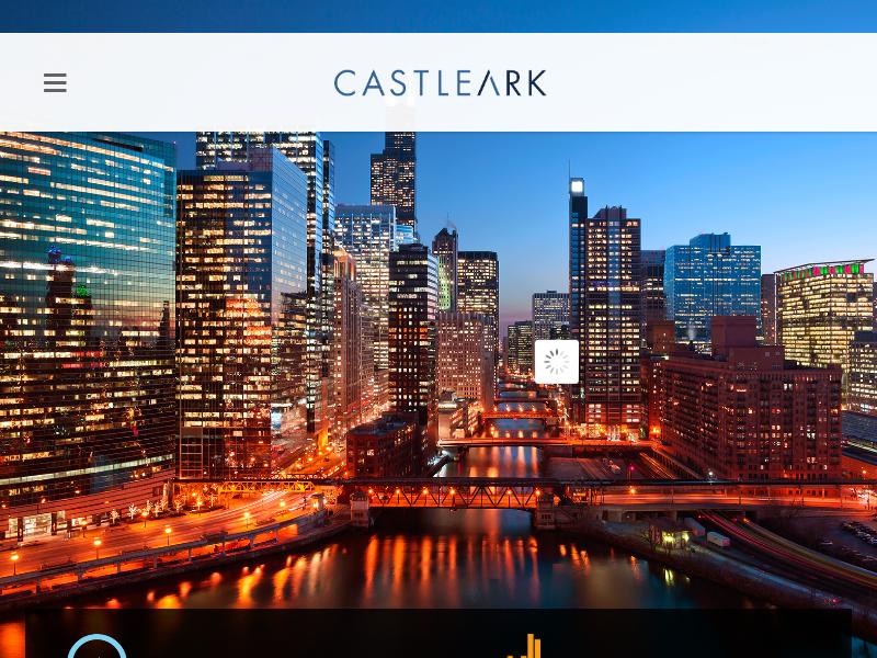 CastleArk