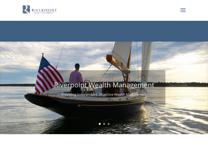 Riverpoint Wealth Management |