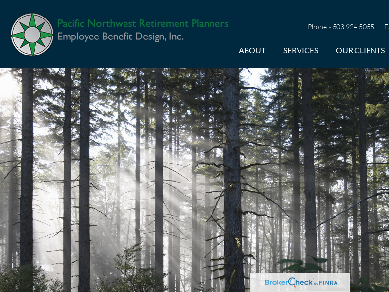 Home   Pacific NW Retirement Planners