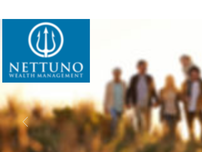 nettuno-wealth