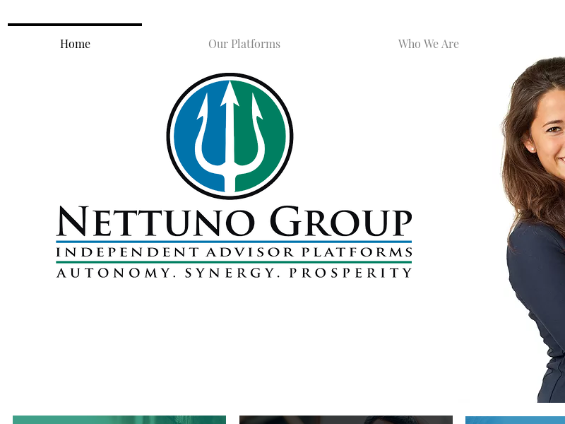 nettunogroup